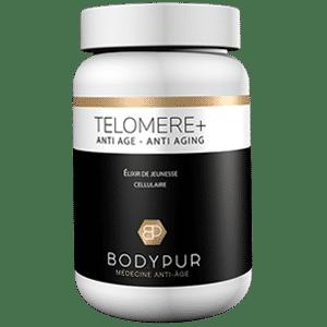 laboratoire_bodypur_flacontelomere-pr